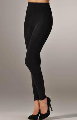 Donna Karan Hosiery Luxe Layer Legging