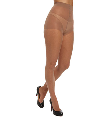 Donna Karan Hosiery The Nudes Control Top