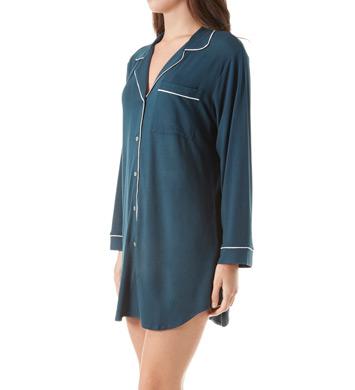 Eberjey Gisele Sleepshirt
