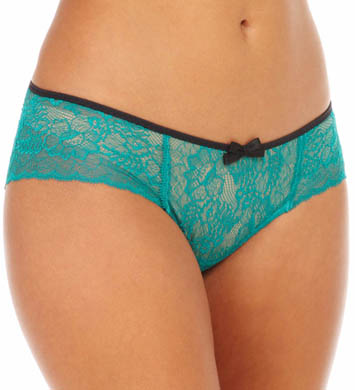 Eberjey Veronique Lace Brief Panty