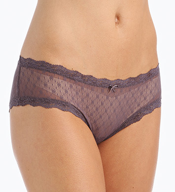 Eberjey Delirious French Brief Panty