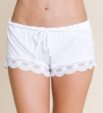 Eberjey India Shorty Panty