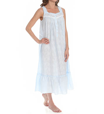 Eileen West Afterglow Ballet Nightgown
