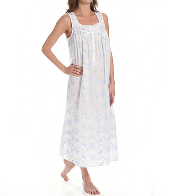 Eileen West Stargaze Ballet Nightgown