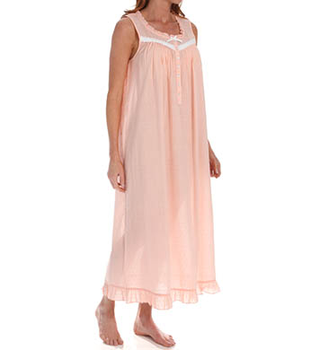 Eileen West Marvels Ballet Nightgown
