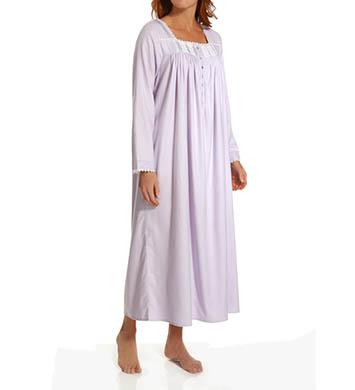 Eileen West Buona Notte Ballet Nightgown