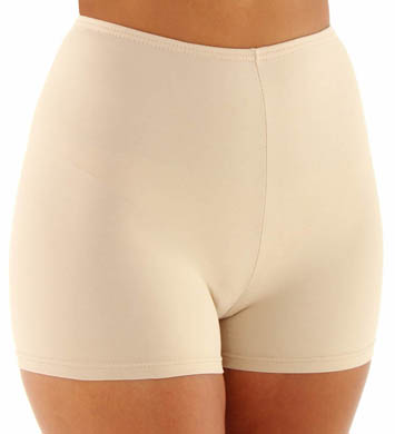Elita Silk Magic Boy Leg Brief Panties
