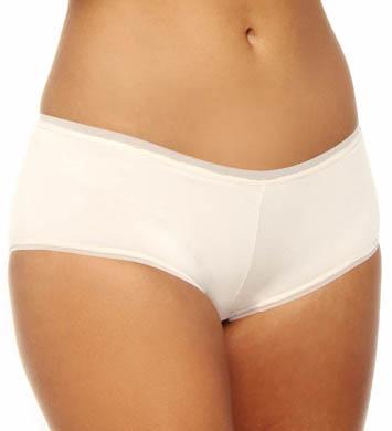 Elita Modal Luxe Hipster Panty