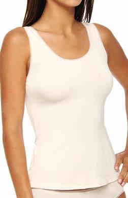 Elita Modal Luxe Camisole