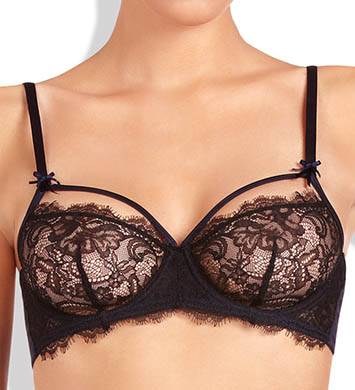 Elle Macpherson Intimates For You Underwire Bra