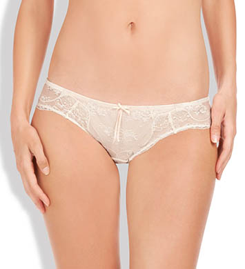 Elle Macpherson Intimates French Flavour Midi Brief Panty