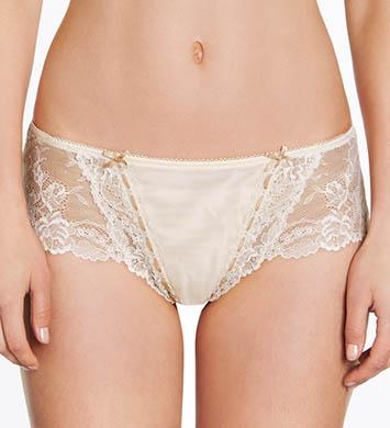 Elle Macpherson Intimates Artistry Boyleg Brief Panty
