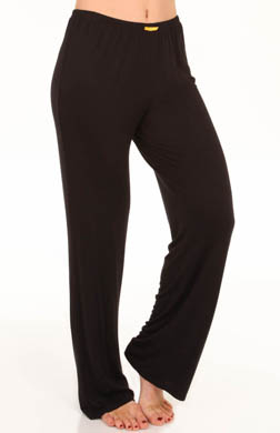 Ellen Tracy Hello to Holiday Charm Long Pant