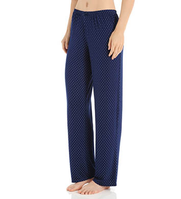 Ellen Tracy Benevolence Long Pant