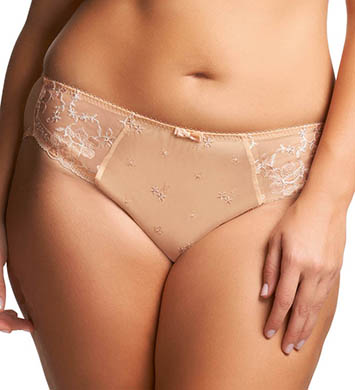 elomi Tamarie Brief Panty