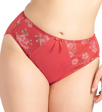 elomi Renee Brief Panty