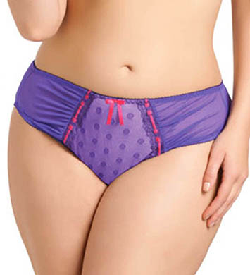 elomi Izzy Brief Panty