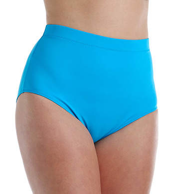 elomi Essentials Classic Brief Swim Bottom