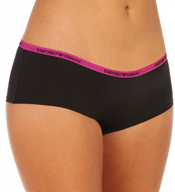 Emporio Armani Caresse Light Cheeky Panty