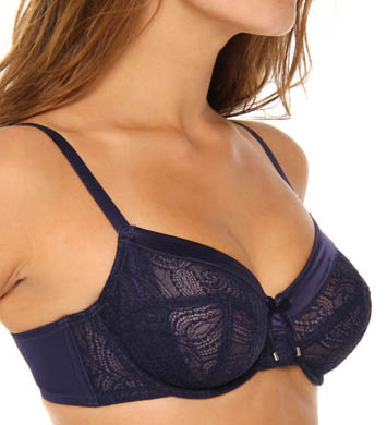 Evollove Lost Love Underwire Bra