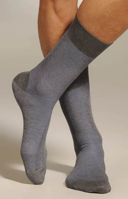 Falke Fine Shadow Sock