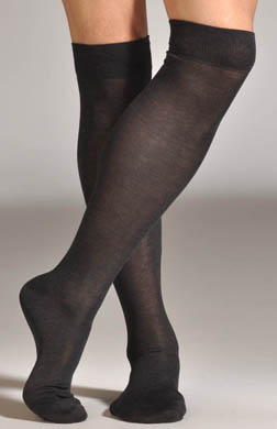 Falke Tiago Knee High Sock
