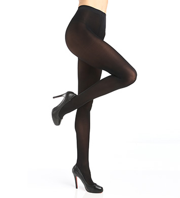 Falke Pure Matt 50 Semi-opaque Matte Tights