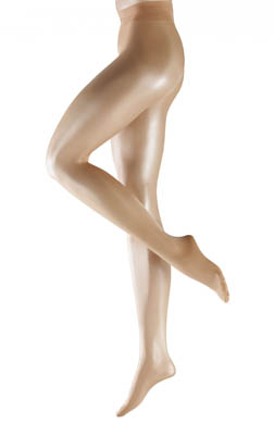 Falke Pure Shine 15 Denier Tights