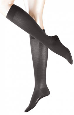 Falke Sensitive Granada Knee High Sock