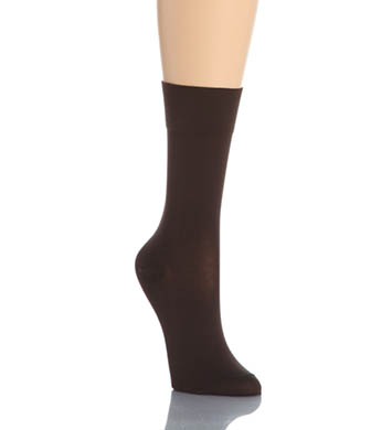 Falke Sensitive Granada Anklet Sock