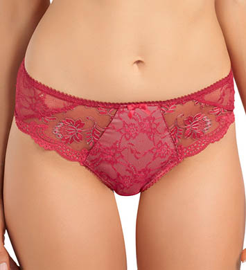 Fantasie Vivienne Brief Panty