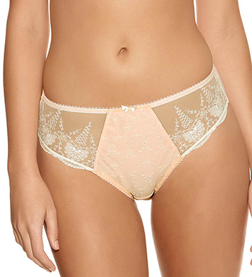 Fantasie Elodie Brief Panty