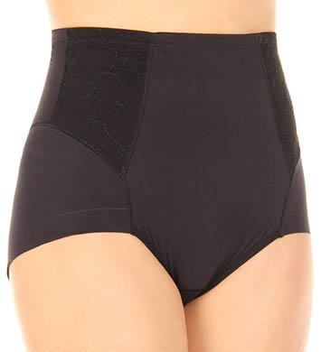 Fantasie Elodie Control Brief Panty