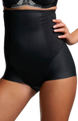 Fantasie Elodie High Waist Control Short Panty