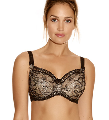 Fantasie Susanna Underwire Side Support Bra