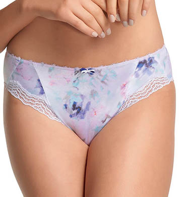 Fantasie Jennifer Brief Panty