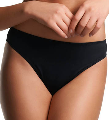 Fantasie Orlando Classic Brief Swim Bottom