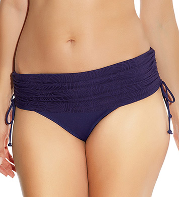Fantasie Montreal Adjustable Fold Swim Brief