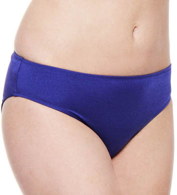 Fantasie Grenada Mid Rise Brief Swim Bottom