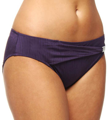 Fantasie St. Kitts Classic Brief Swim Bottom