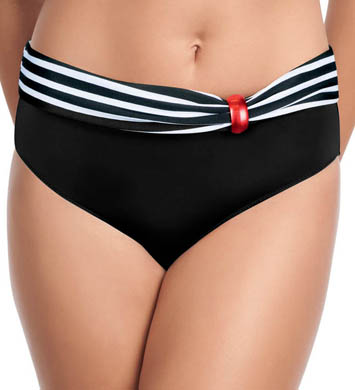 Fantasie Genoa Fold Swim Brief