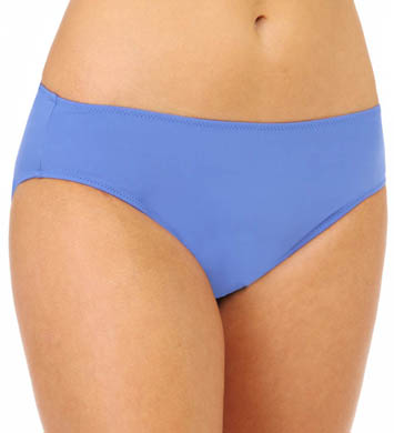 Fantasie Dominica Mid Rise Brief Swim Bottom