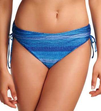 Fantasie Swimwear Grenada Adjustable Leg Brief Swim Bottom