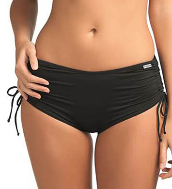 Fantasie Swimwear Versailles Adjustable Leg Swim Short