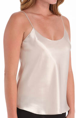 Farr West Essentials Adjustable Strap Camisole