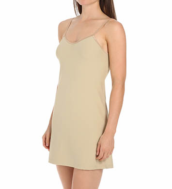 Farr West 17 inch Adjustable Strap Chemise