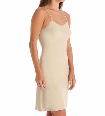 Farr West 20 Inch Adjustable Strap Chemise