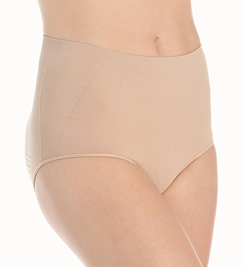 Fashion Forms Buty Shaper High Brief Panty