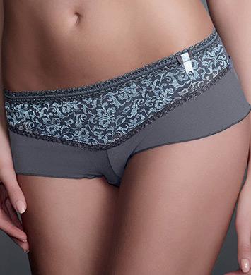 Fauve Emmanuelle Short Panty
