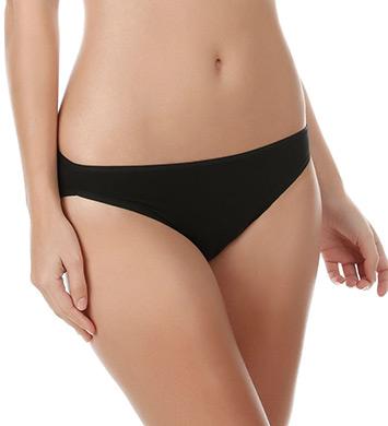 Felina Sublime Bikini Panty